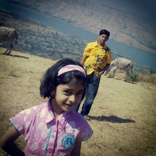 Childhood_memories Mahabaleshwar Cute_sis Loving_sis memories_behind <3 <3