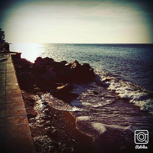 Instapatra Rio Sea And Sun Instalifo