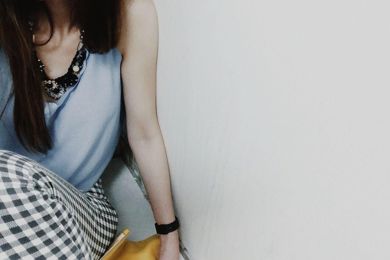 Fashion Self