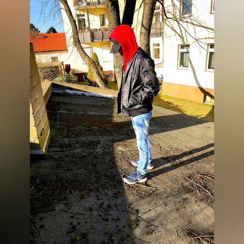Trumblr Trumblerboy Bln Germany Instalikesandfollowers4u Instalike WOW Like4like L4l F4F Likes Follow Instagood Me Like TBT  Followme Likeme Likemyphotos Likemypost Tagsforlikes Followforfollow Lfl Postedforlikes Follow4follow Hitlikebutton Heart