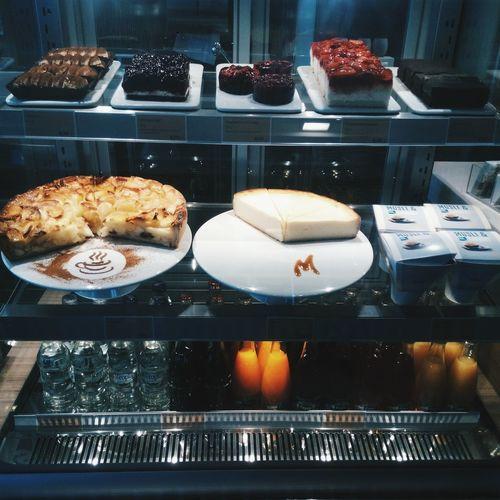 Krakow ,Good, like Eat Eat And Eat