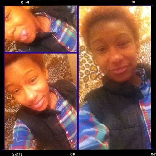 Saturday ' When I Went To The Movies && Ona Southside#ShoNuff