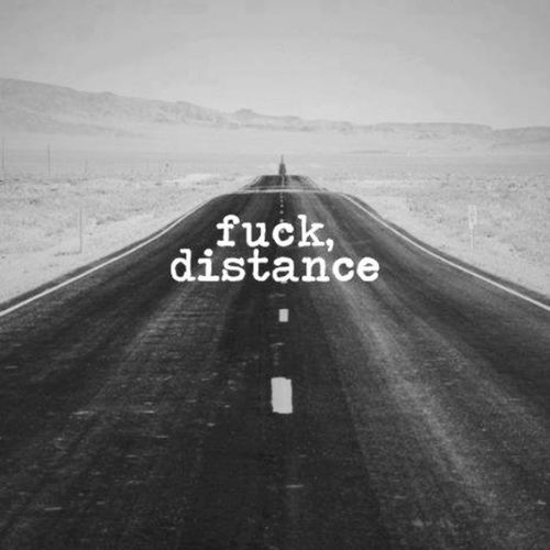 Fuckdistance Instagood Instagram