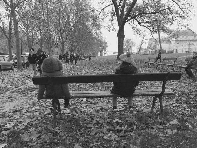 Streetphoto_bw Bw_collection EyeEm Best Shots - Black + White Blackandwhite