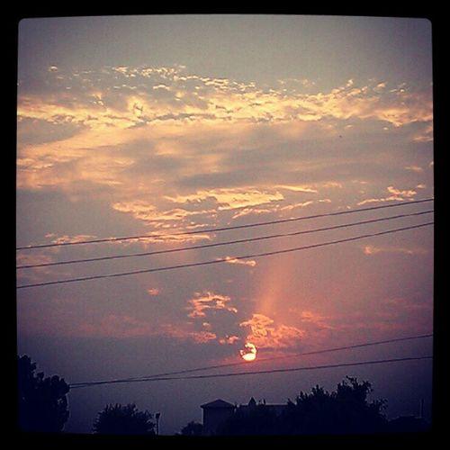 Bns_mini_challenge Bns_landscape Bns_sunset Bns_pakistan bns_family