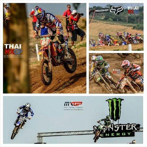 Thai MXGP2014 Motocross Mxgp Thaimxgp