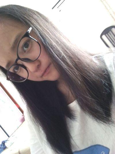 无刘海 First Eyeem Photo
