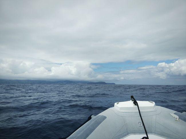 Deepblue Deepbluesea Blue Açores Ocean❤ Ocean View Ocean Faial Drivein Eyeforphotography