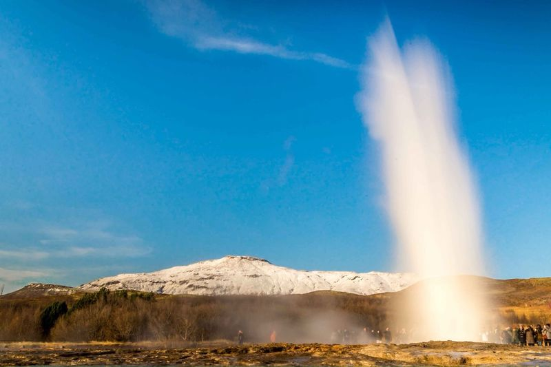 Iceland Check This Out Hello World Taking Photos
