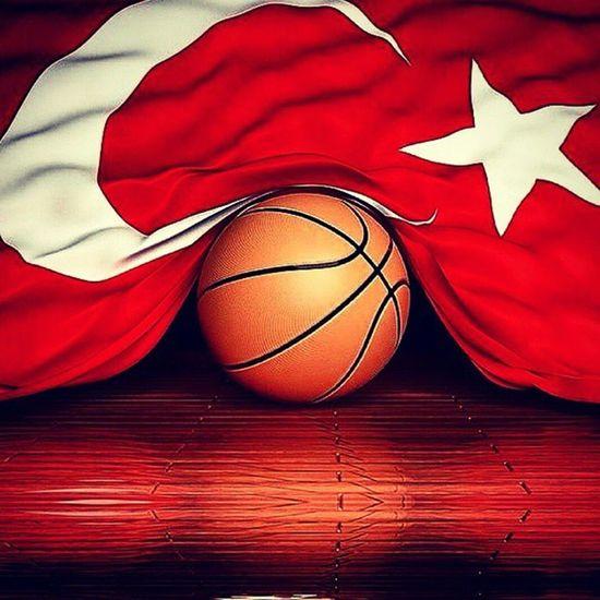 Bu olmadı be, seneye avrupa şampiyonasında kaldığımız yerden devam Turk A Milli Basketbol Takımı