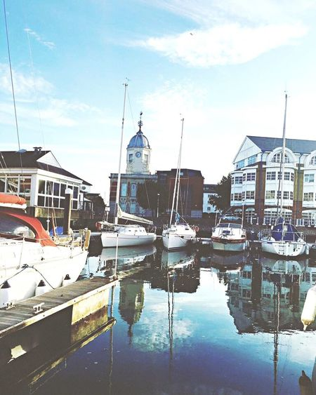 Southampton hsrbour Harbour View Harbour Harbourside Harbourfront Harbour Insights Harbour Life