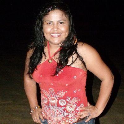 Yo Me Noche BahíadeKino Hermosillo sonorense sonora pielcanela mother feliz vacaciones happy smile cool instaphoto sonora México
