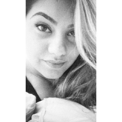 Me Girl Pic Like4likes instagirl