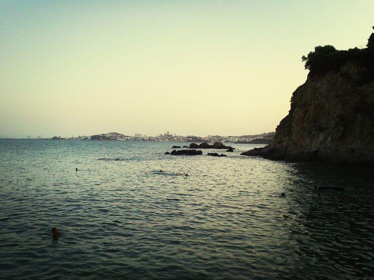 Taking Photos Photography Annaba Algeria