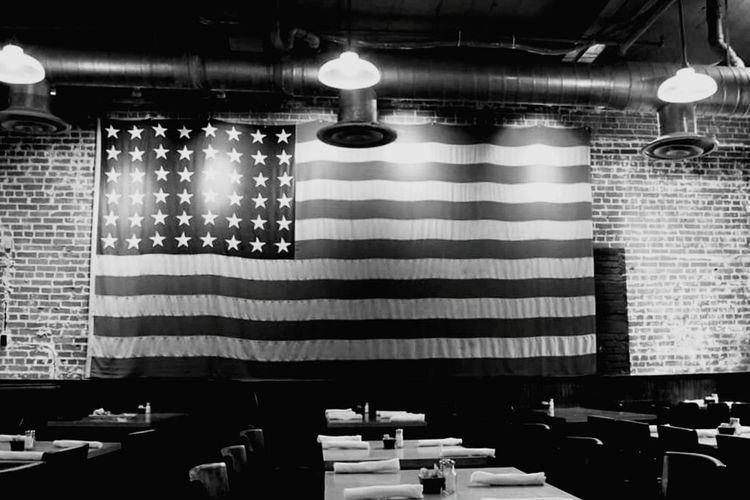 Max Lager's Wood-fired Grill & Brewery, Peachtree St, Atlanta, GA Brewery Beer Goodfood Getyourbeeron Oldglory