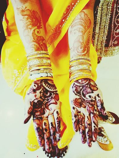 Traditional Clothing Wedding Emotion
