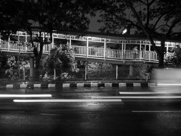 #bridges #blackandwhite #walking  Adventures In The City