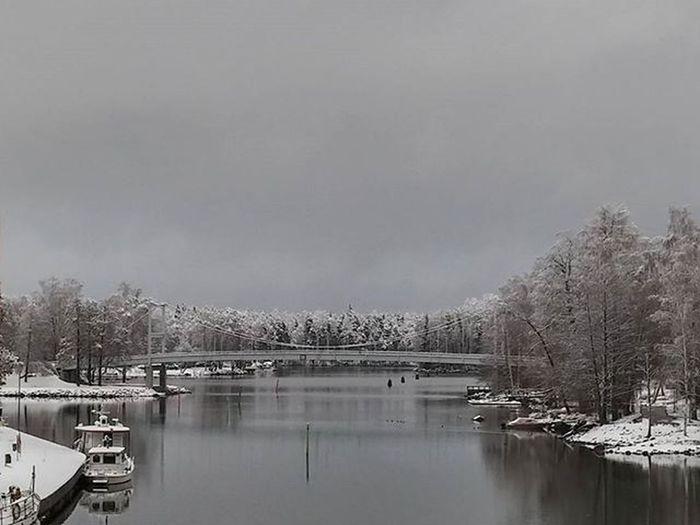 Valkeakoski Maisema Landscape Igersvalkeakoski Igersfinland Finland Suomi Finnishmoments Thisisfinland Ourfinland Seasonsinfinland Finland_photolovers