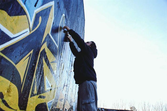 Graffiti Gallery Graffiti Graffiti Art Ast Aerosol Color Collection Art Streetart City Colors Graffitiporn Berlin Street Art Berlin Art Bln Art Graffiti Wall Aerosolart