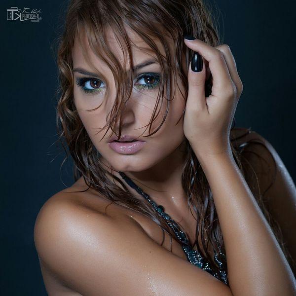 Hello World Fashionmodel  Hottie First Eyeem Photo Studio Photography Hi! My Hobby That's Me Model Fineart