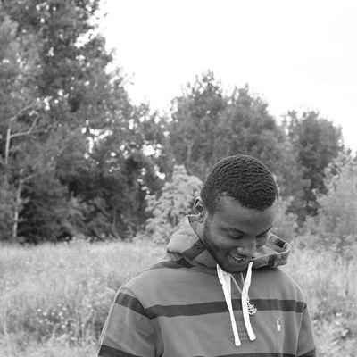Breeze Squad Ottawa 613 Ontario canada kanata beautiful love instagood instalove ladykilla girl blackandwhite blackandwhitephotography monochrome monochromephotography instablackandwhite instagood man earth life moment nature photography composition