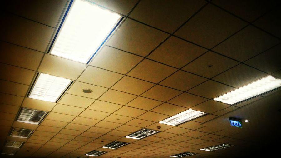 Light up the darkness Interior Design Design Light And Shadow Lighting