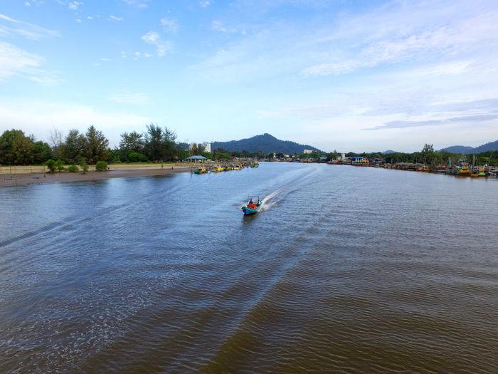 Pahang,