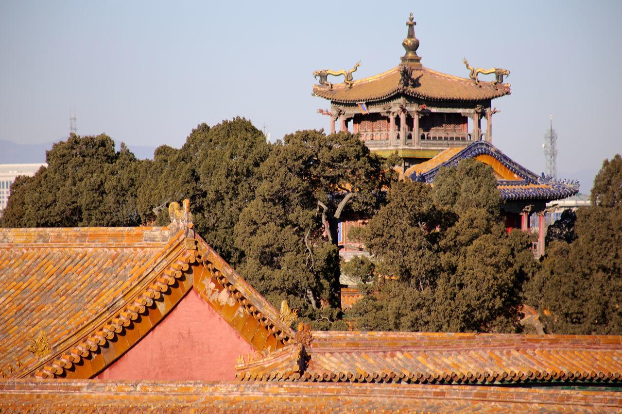 Forbidden City China Beijing Business Finance And Industry Forbidden City, Beijing, China Forbidden City Backgrounds Pagoda Pagodas Pagoda Temple Pagode Pagoda Building