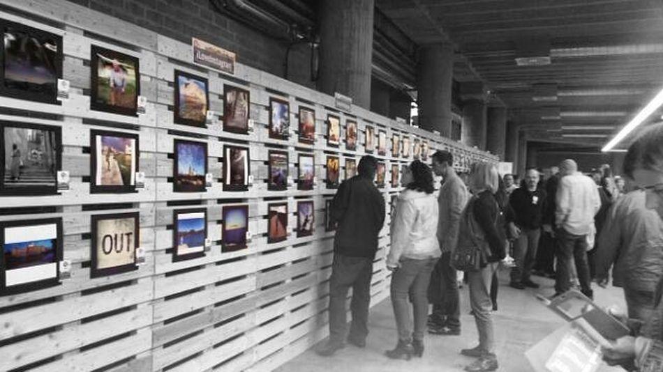 La més gran i millor exposició de fotos de Tot Catalunya Firatast15 ReviuFiratast15 Gironaenamora Gironaemociona Ilovefiratast