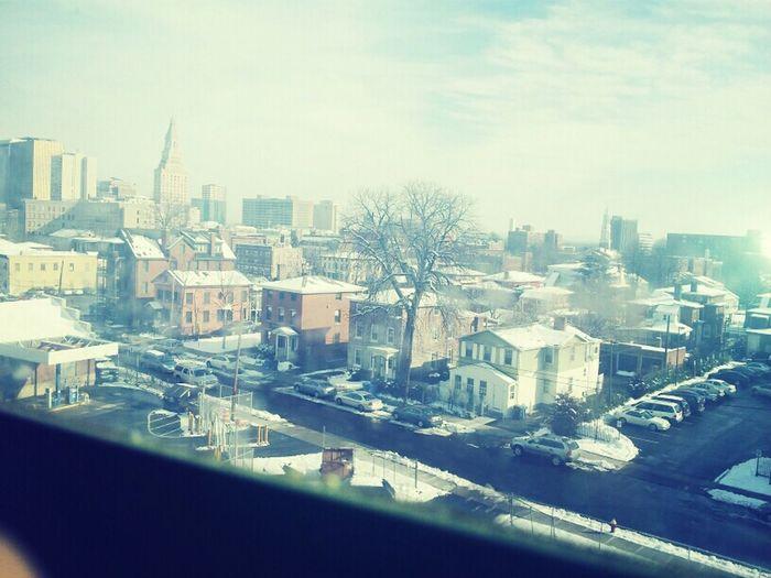 Jux City.