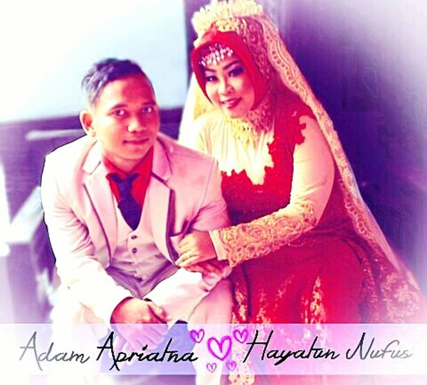 Wedding my frend.. Men Women Indoors  Smiling Cheerful Young Women Togetherness Adults Only Business Finance And Industry Togetherness Couple - Relationship People Young Adult Adult Married Portrait Two People Lifestyles Day Adults Only Business Finance And Industry Young Women First Eyeem Photo