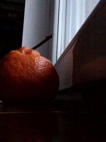 Clementines Mandarine Fruct Clementine Fruity Eyeem Market Mandarins Wolfzuachis Fructe Fruits Yum Minole Mandarina Fruit Orange