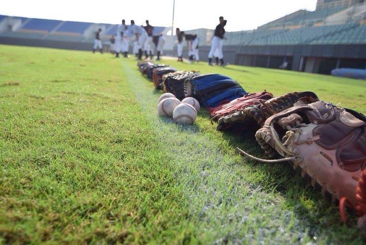 Baseballmylife