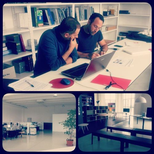 Extendo Egowebstudio Nuovoprogetto Webshop interior design madeinitaly