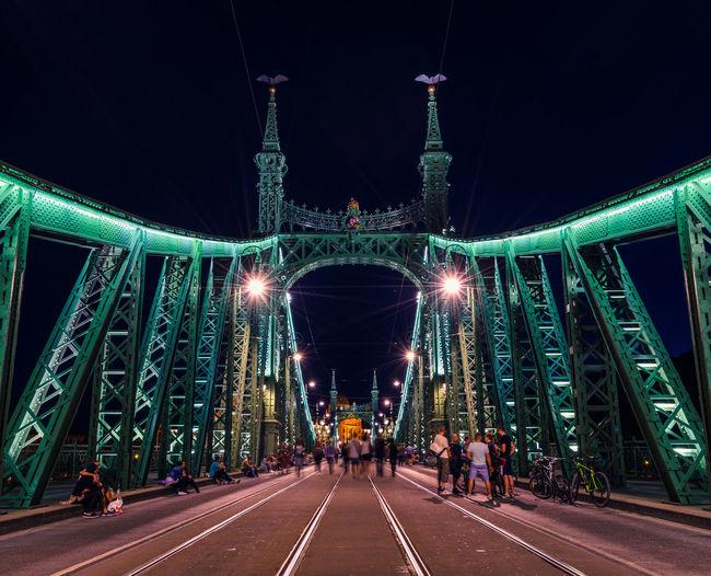 City Hungary