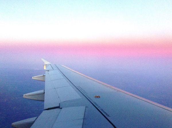 Plane Travel Travel Photography Travel Potography ✈ Sky_collection Sky Sky_collection Skylovers Skylight