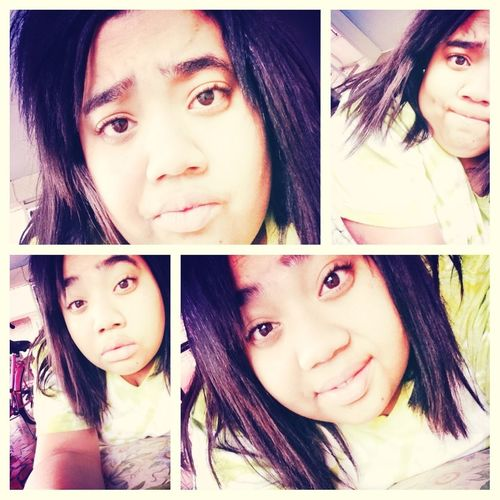My Smile <33