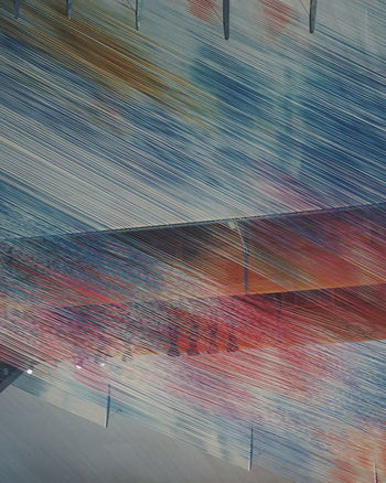 Artwork at Oslo Gardermoen Airpot Airport Architecture Art Art And Craft Art Is Everywhere Artphotography Arts Culture And Entertainment ArtWork Ceiling Gardermoen Norway Norway🇳🇴 Oslo Roof