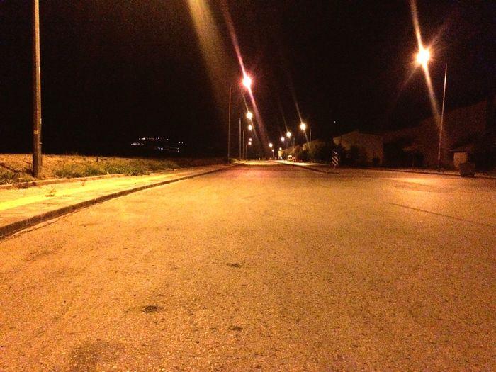 Last night 24.str Ivedik