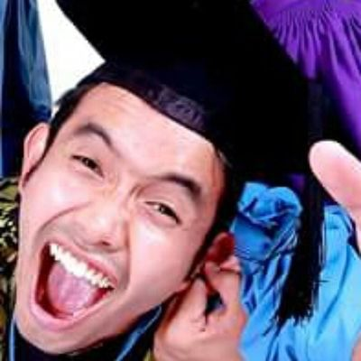 Ukm Graduate Photoshoot TBT  Throwbackthursday  Throwbackthursdays Tbts Tagsforlikes Throwback Tb Instatbt Instatb Reminisce Reminiscing Backintheday Photooftheday Back Memories Instamemory Miss Old Instamoment Instagood Throwbackthursdayy Throwbackthursdayyy