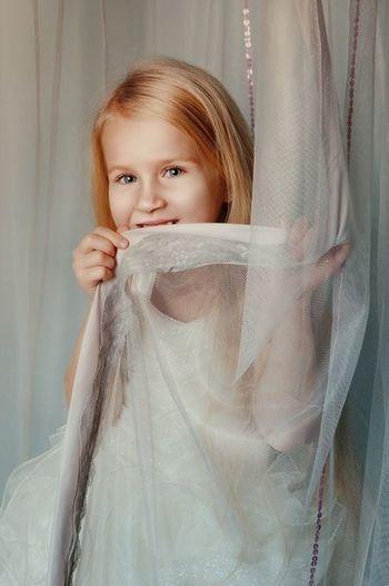 Детский фотограф фотограф photorina photograph kids kidsphoto дети