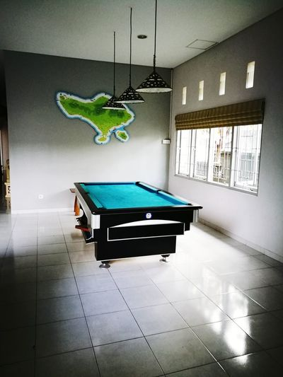Indoors  No People Home Interior Day Pool - Cue Sport Hostel HostelLife Hostelworld 1st Timers Why Not Whynot Followback