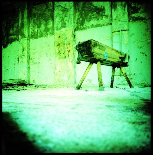 An abandonded gym in Chernobyl Abandonded Abandonded Gym Analogue Photography Chernobyl Chernobyl 1986 Chernobyl Exclusion Zone Gym Lomo Lomography Medium Format Misha 1980 Misha Bear Misha Medved Nuclear Catastrophy Olympia 1980 Olympic Games 1980 Radiation Radio Club Radioactive Barrels Soviet Star Soviet Union Trash Vaulting Horse Vintage Vaulting Horse Xpro The Photojournalist - 2017 EyeEm Awards