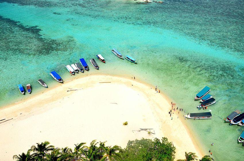 Life Is A Beach Beach Nature Beach Life Amazing On The Beach Popular Photos Summer Views Landscape Amazing View
