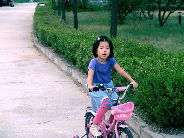 Memories Holidays Summer2014 China Phoyography Children Girls MyPhotography