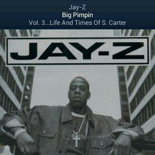 Old School Big Pimpin  Jay-Z  UGK Hova