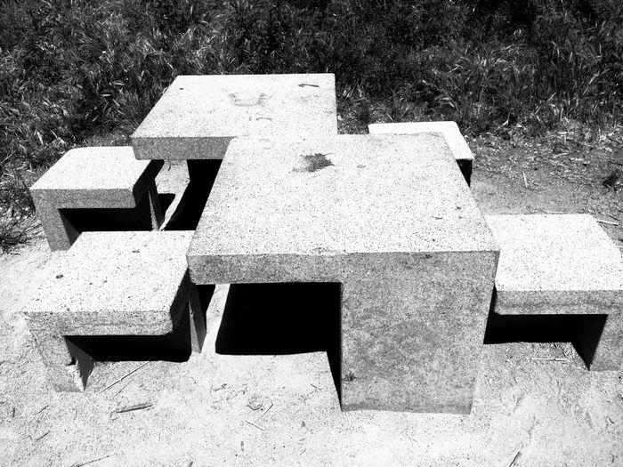Catalunyalove Black & White Arquitecture