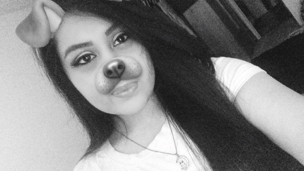 Bored Snap Me Add Me On Snapchat Followme Love This Filter Snapchat Me Selfie ✌ Makeup Snapchat Eyebrows On Fleek Ask Me Smile Kik