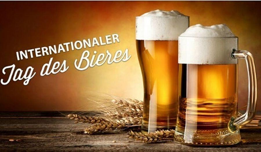 Dayofbeer TagdesBieres Beer Bier