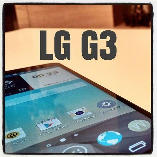 LG  G3 LGG3 😍
